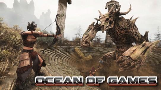Conan-Exiles-Architects-of-Argos-CODEX-Free-Download-4-OceanofGames.com_.jpg