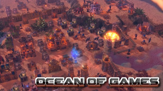 Conan-Unconquered-PLAZA-Free-Download-2-OceanofGames.com_.jpg