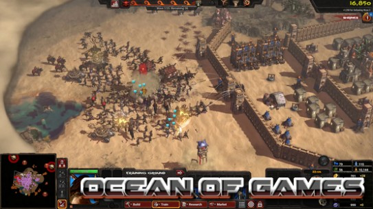 Conan-Unconquered-PLAZA-Free-Download-3-OceanofGames.com_.jpg