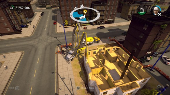 Construction Simulator 2 Free Download