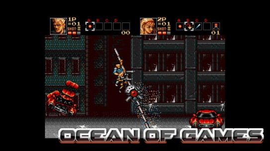 Contra-Anniversary-Collection-Free-Download-4-OceanofGames.com_.jpg