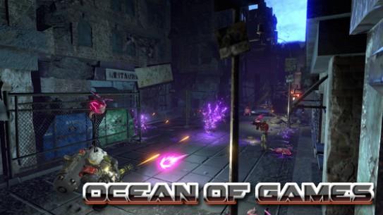 Contra-Rogue-Corps-CODEX-Free-Download-2-OceanofGames.com_.jpg