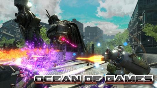 Contra-Rogue-Corps-CODEX-Free-Download-4-OceanofGames.com_.jpg