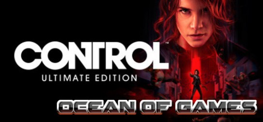 Control-Ultimate-Edition-Chronos-Free-Download-1-OceanofGames.com_.jpg