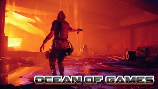 Control-Ultimate-Edition-Chronos-Free-Download-3-OceanofGames.com_.jpg