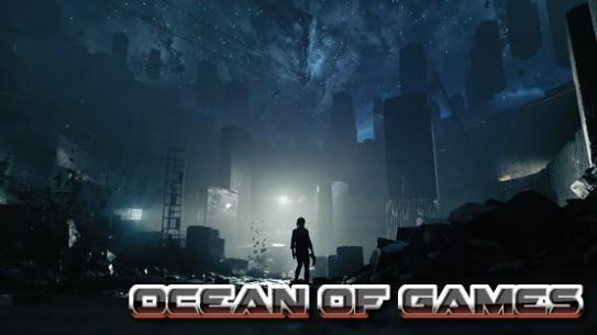 Control-Ultimate-Edition-Chronos-Free-Download-4-OceanofGames.com_.jpg