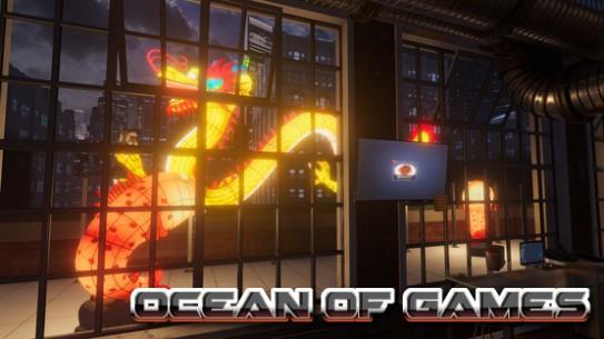 Cooking-Simulator-v1.7-PLAZA-Free-Download-1-OceanofGames.com_.jpg