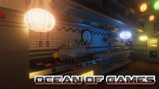 Cooking-Simulator-v1.7-PLAZA-Free-Download-2-OceanofGames.com_.jpg