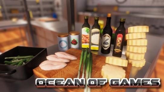 Cooking-Simulator-v1.7-PLAZA-Free-Download-3-OceanofGames.com_.jpg