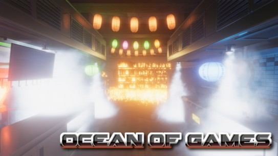 Cooking-Simulator-v1.7-PLAZA-Free-Download-4-OceanofGames.com_.jpg