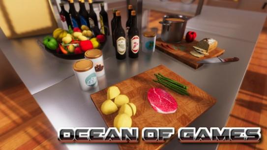 Cooking-Simulator-Free-Download-2-OceanofGames.com_.jpg