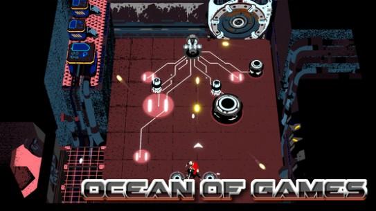 Creature-in-the-Well-HOODLUM-Free-Download-1-OceanofGames.com_.jpg