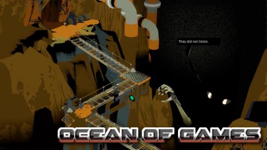 Creature-in-the-Well-HOODLUM-Free-Download-2-OceanofGames.com_.jpg