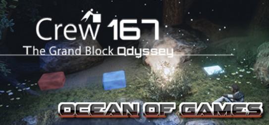Crew-167-The-Grand-Block-Odyssey-CODEX-Free-Download-1-OceanofGames.com_.jpg