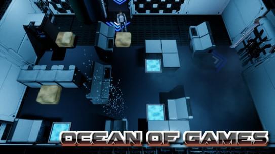Crew-167-The-Grand-Block-Odyssey-CODEX-Free-Download-2-OceanofGames.com_.jpg