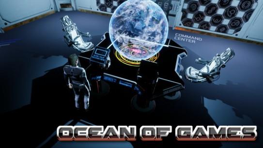 Crew-167-The-Grand-Block-Odyssey-CODEX-Free-Download-3-OceanofGames.com_.jpg