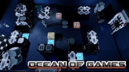 Crew-167-The-Grand-Block-Odyssey-CODEX-Free-Download-4-OceanofGames.com_.jpg