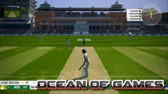 Cricket-19-zaxrow-Free-Download-1-OceanofGames.com_.jpg