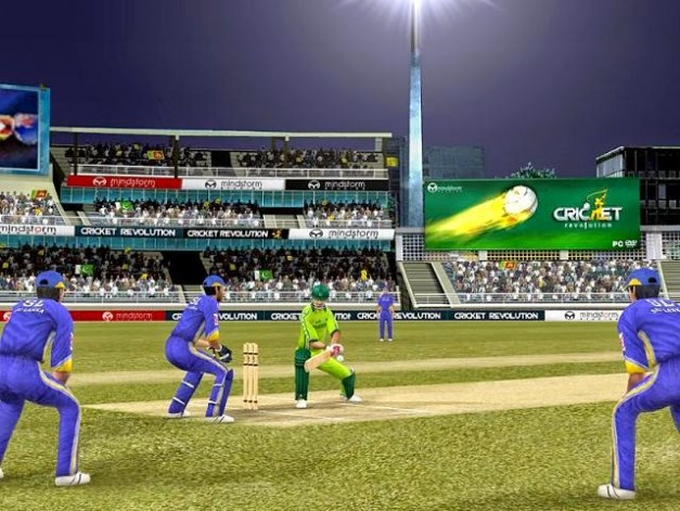 Cricket-Revolution-Free-Game-Features
