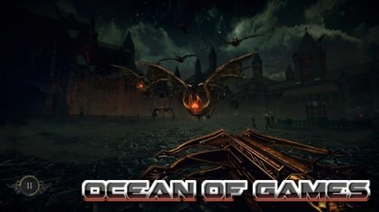 CROSSBOW-Bloodnight-Chronos-Free-Download-4-OceanofGames.com_.jpg