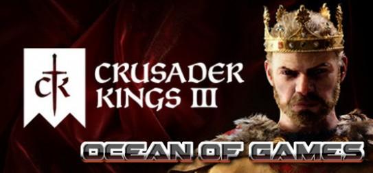 Crusader-Kings-III-GoldBerg-Free-Download-1-OceanofGames.com_.jpg