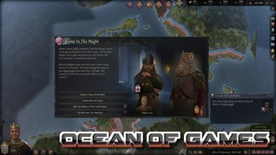 Crusader-Kings-III-GoldBerg-Free-Download-2-OceanofGames.com_.jpg