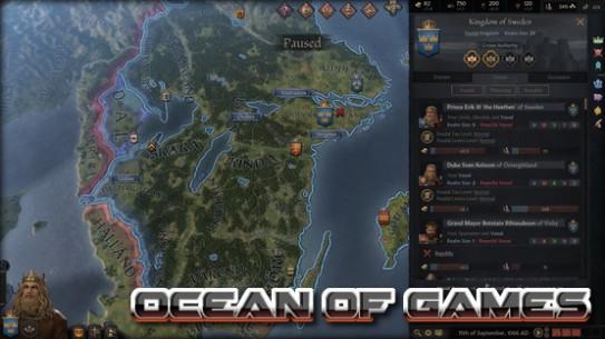 Crusader-Kings-III-GoldBerg-Free-Download-4-OceanofGames.com_.jpg