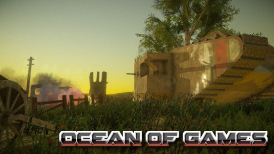 Cry-of-War-PLAZA-Free-Download-1-OceanofGames.com_.jpg