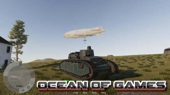 Cry-of-War-PLAZA-Free-Download-2-OceanofGames.com_.jpg