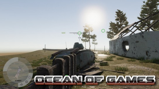 Cry-of-War-PLAZA-Free-Download-3-OceanofGames.com_.jpg