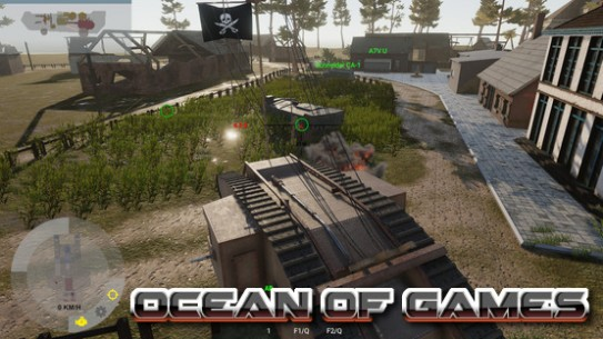 Cry-of-War-PLAZA-Free-Download-4-OceanofGames.com_.jpg