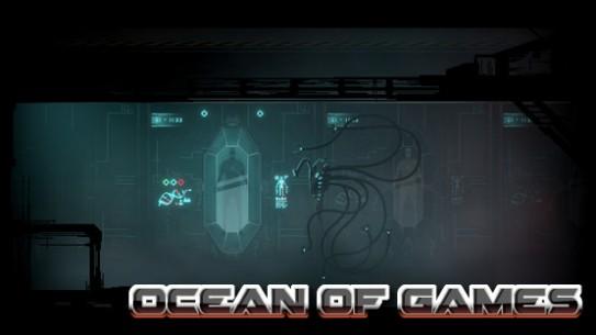 Crying-Suns-DARKSiDERS-Free-Download-1-OceanofGames.com_.jpg