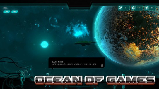 Crying-Suns-DARKSiDERS-Free-Download-2-OceanofGames.com_.jpg