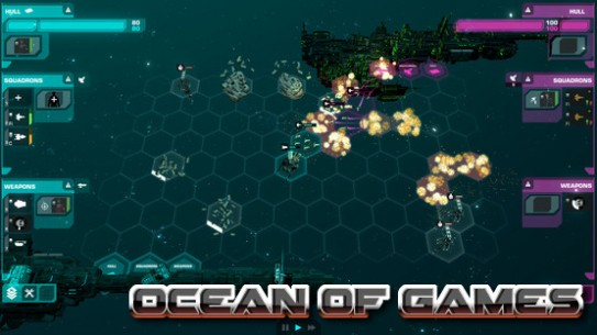 Crying-Suns-DARKSiDERS-Free-Download-3-OceanofGames.com_.jpg