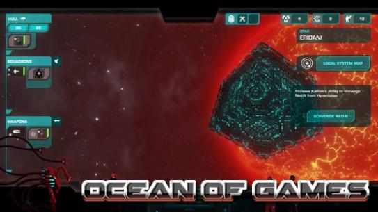 Crying-Suns-DARKSiDERS-Free-Download-4-OceanofGames.com_.jpg