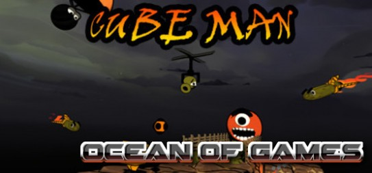 Cube-Man-DOGE-Free-Download-1-OceanofGames.com_.jpg