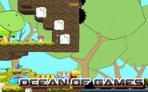 Cube-Man-DOGE-Free-Download-2-OceanofGames.com_.jpg