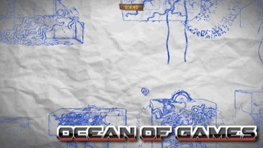 Cube-Man-DOGE-Free-Download-3-OceanofGames.com_.jpg