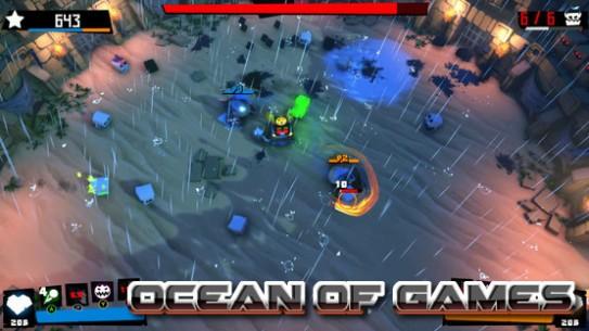 Cubers-Arena-PLAZA-Free-Download-2-OceanofGames.com_.jpg