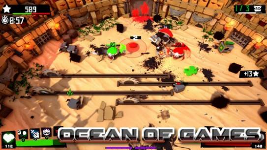 Cubers-Arena-PLAZA-Free-Download-3-OceanofGames.com_.jpg
