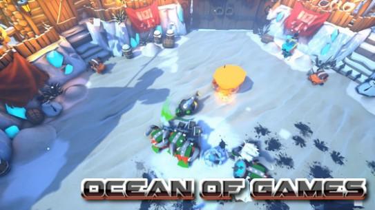 Cubers-Arena-PLAZA-Free-Download-4-OceanofGames.com_.jpg
