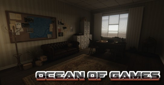 Curious-Cases-Free-Download-Free-Download-2-OceanofGames.com_.jpg
