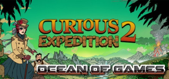 Curious-Expedition-2-The-Cost-of-Greed-Early-Access-Free-Download-1-OceanofGames.com_.jpg