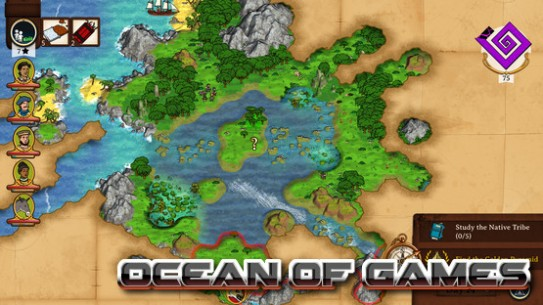 Curious-Expedition-2-The-Cost-of-Greed-Early-Access-Free-Download-2-OceanofGames.com_.jpg