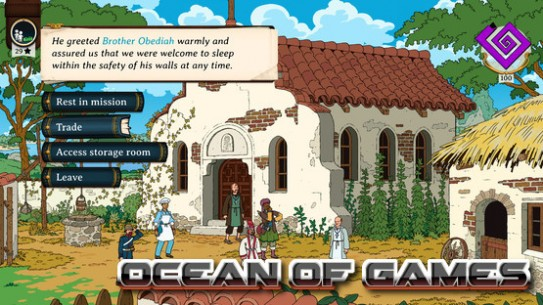 Curious-Expedition-2-The-Cost-of-Greed-Early-Access-Free-Download-3-OceanofGames.com_.jpg