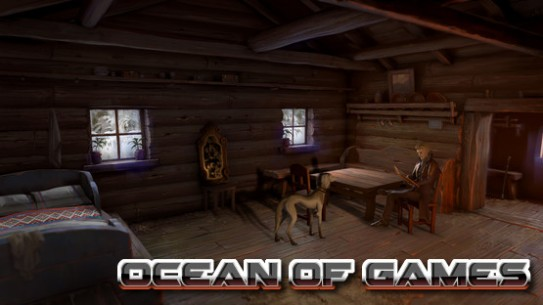 Dance-of-Death-Du-Lac-and-Fey-Free-Download-3-OceanofGames.com_.jpg