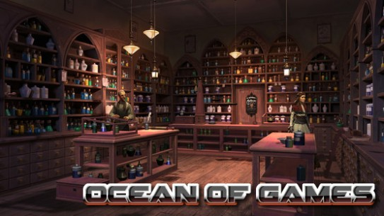 Dance-of-Death-Du-Lac-and-Fey-Free-Download-4-OceanofGames.com_.jpg