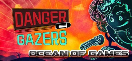 Danger-Gazers-Next-Stop-PLAZA-Free-Download-1-OceanofGames.com_.jpg