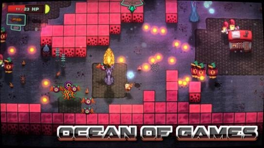 Danger-Gazers-Next-Stop-PLAZA-Free-Download-2-OceanofGames.com_.jpg