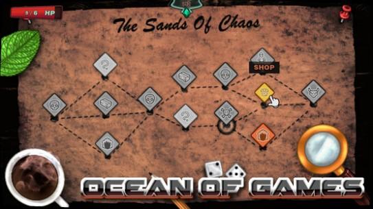 Danger-Gazers-Next-Stop-PLAZA-Free-Download-3-OceanofGames.com_.jpg